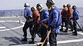 USS Chosin operations 150127-N-WT787-020.jpg