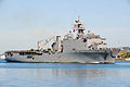 USS Comstock returns to home port 150225-N-DH124-116.jpg