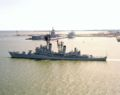 USS Coontz (DDG-40) 1983.jpg