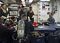 USS Dewey (DDG 105) 141103-N-KB426-013 (15094633824).jpg