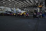 USS Dwight D. Eisenhower deployment 161214-N-KJ380-070.jpg