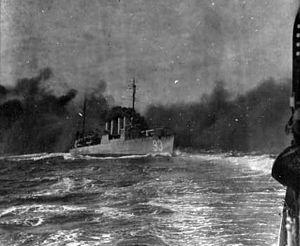 USS Fairfax (DD-93) at sea c1920.jpeg