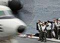 USS George H.W. Bush action DVIDS260021.jpg
