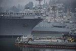 USS John C. Stennis gets underway 160115-N-EX237-103.jpg