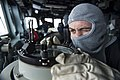 USS Kidd general quarters drill 140613-N-TG831-144.jpg