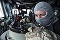 USS Kidd general quarters drill 140613-N-TG831-144.jpg