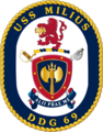 USS Milius DDG-69 Crest.png