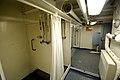 USS Missouri (8327939067).jpg