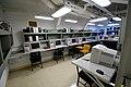 USS Missouri - Computer Lab (8327930145).jpg