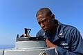 USS Ramage operations 130930-N-VC236-027.jpg