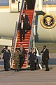US Air Force 010911-F-0628J-002 Commander in Chief.jpg