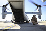 US Marine Ospreys Perform Long-Range Raid 150410-M-MF313-023.jpg