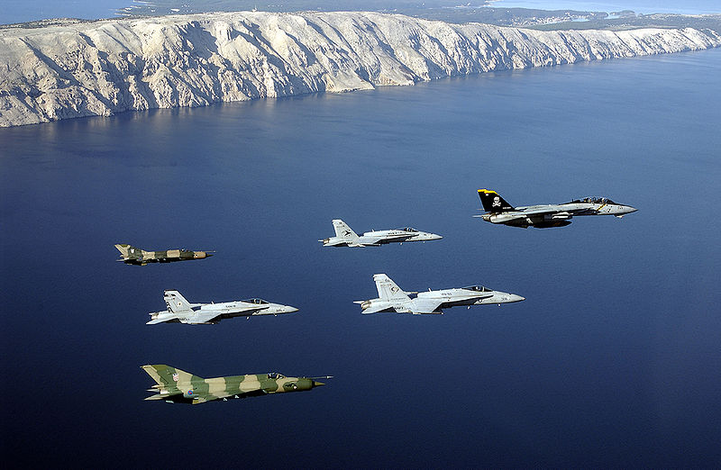 US Navy 021029-N-1955P-020 Navy aircraft participate in Joint Wings 2002.jpg