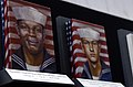 US Navy 050324-N-0295M-045 Two portraits of U.S. Navy Sailors are only a small fraction of the more than 1,300 portraits that make up the Faces of the Fallen art exhibit at Arlington National Cemetery.jpg