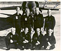 US Navy Blue Angels 1959-60.jpg