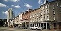 US New Orleans 2001 Decatur Street French Quarter 02.jpg