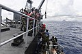 US and Mozambique boarding parties train together (32587689821).jpg