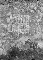 U 529, Sika 1916.jpg