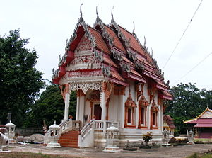 Ubosot of Wat Pa Sak Re Rai.jpg