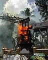Ubud Cremation 6.jpg