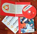 Ubuntu-cd-gutsy-gibbon.jpg