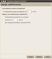 Ubuntu 10.04 evolution5.png