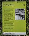 Uesslinger Brücke über die Thur, Uesslingen-Buch TG Tafel 20190805-jag9889.jpg