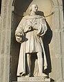 Uffizi 18, Pier Capponi (cropped).JPG