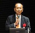 Ukeru Magosaki, Photographed by Ryota Nakanishi (2).JPG