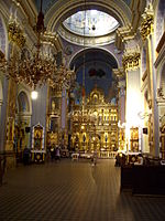 Ukraine-Lviv-Church of Transfiguration-3.jpg