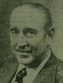 Ulderico Antonio Carnaghi.png