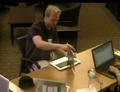 Ultrabook Convertible User Testing Swivel Design.png