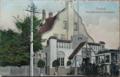 Um 1901-1920-Sarstedt-Straßenbahnhofs-Restaurant.tiff