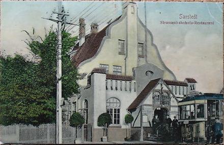 File:Um 1901-1920-Sarstedt-Straßenbahnhofs-Restaurant.tiff