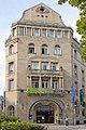 Un immeuble jugendstil à Metz (4961047849).jpg