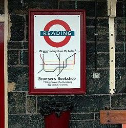 Underground Logo in Porthmadog (166077028).jpg