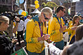 Unidentified Australian Olympic athletes (MG 9008).jpg