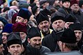 Unification council of Orthodox Church in Ukraine 08.jpg
