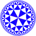 Uniform dual tiling 443-t012.png