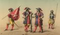 Uniforme de los Tercios en el siglo XVII.png