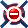 Uninstall BOINC.png