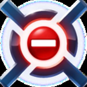Uninstaller - Berkeley Open Infrastructure for Network Computing uninstaller icon.