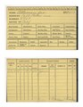 Union Iron Works Co. employee card for Jas. Allaman (5edfb4b4-d6da-4fd4-a56d-5679e638f71d).pdf