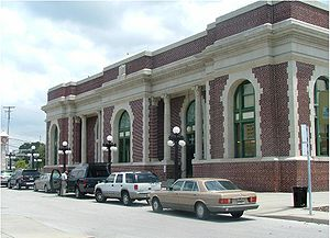 Union Station Exterior.jpg