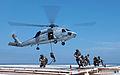 United States Navy SEALs 438.jpg