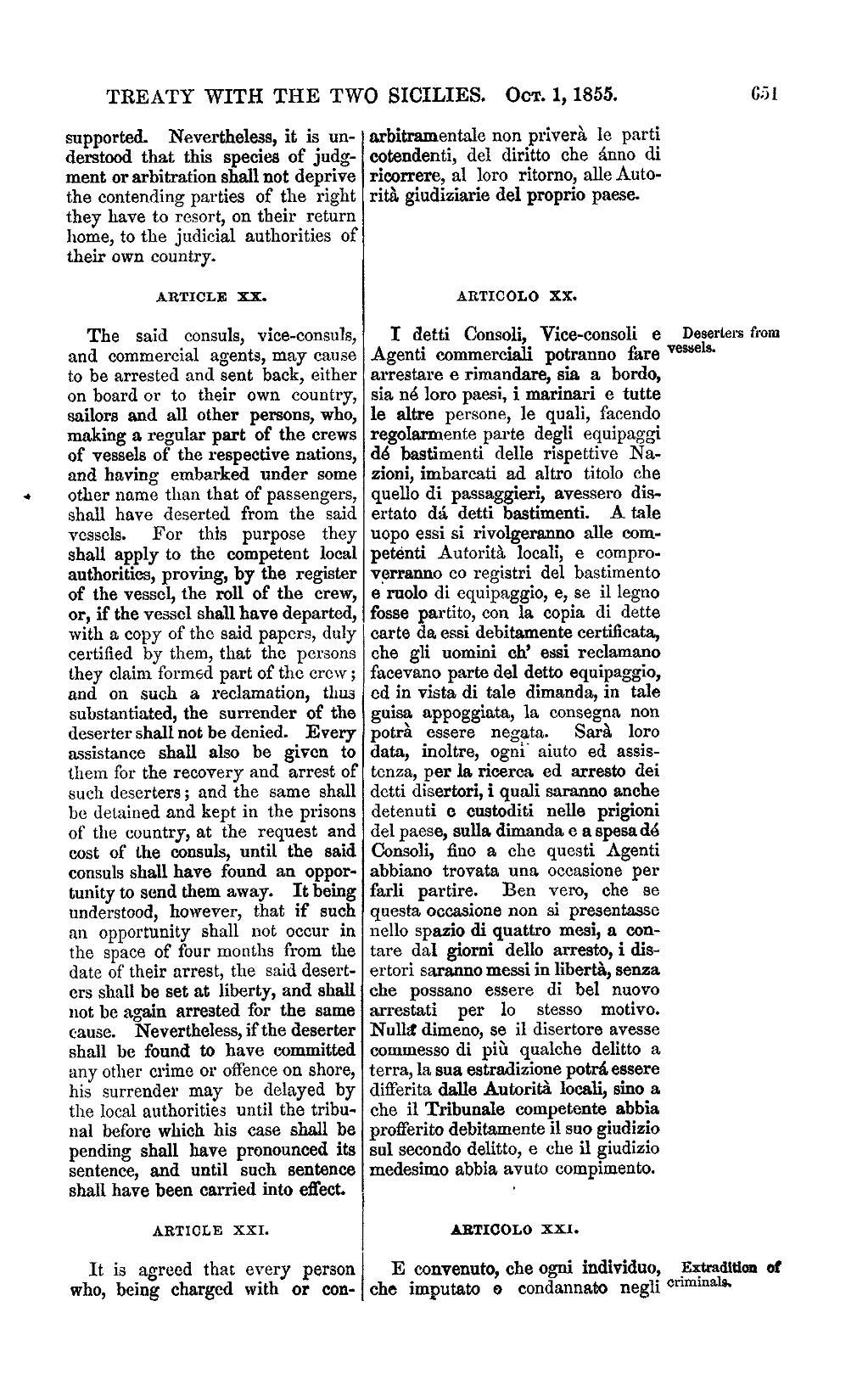 Page:United States Statutes at Large Volume 11 djvu/695 - Wikisource