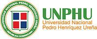 Universidad Nacional Pedro Henríquez Ureña.jpg