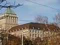 Universität Zürich - panoramio.jpg