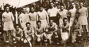 Universitario1938