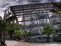 University Glass House in Graz.jpg